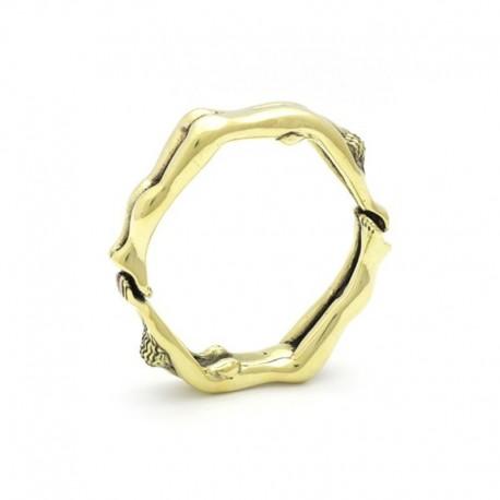 Ring for testicles Ballring - Rosebuds