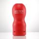 Masturbator Tenga Air-Tech Regular - Reusable Vacuum Cup