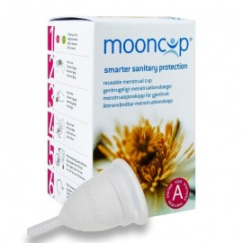 Mooncup Menstruationstasse - Size A