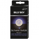 Preservativi BILLY BOY B² Sicherheit 6pc