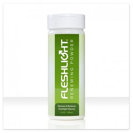 Fleshlight Renewing polvere