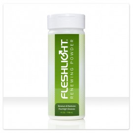 Fleshlight Renewing Puder