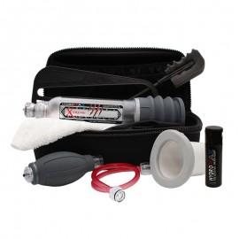 Pompa del pene Bathmate Hydromax X20 Xtreme