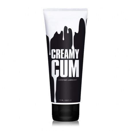 MR B Load ! Hybrid Cum Like Lubricant 100 ml