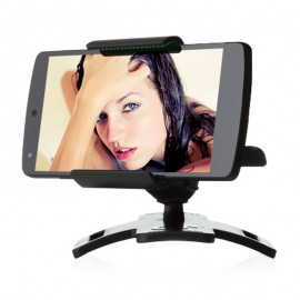 PhoneSTRAP fixation Smartphone & Tablette - Fleshlight