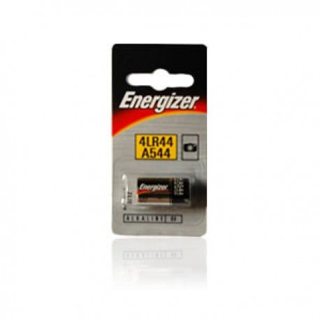 Battery Energizer LR44