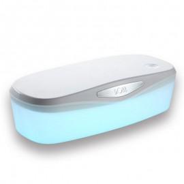 Wavecare UV-C hygienische Lagerung System - Door