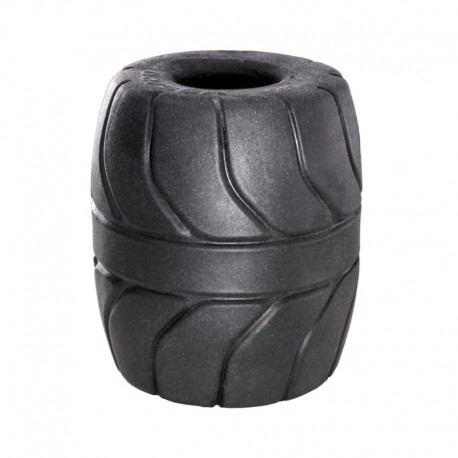 SilaSkin Ball Stretcher Black - PerfectFit