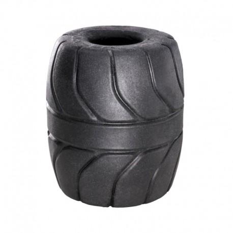 SilaSkin Ball Stretcher Black - PerfectFit