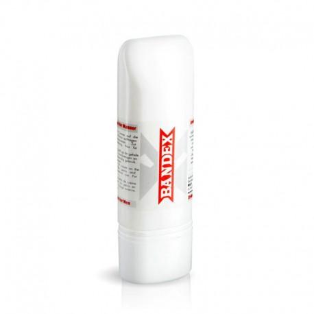 Bandex Gel - Crème pour améliorer les érections 100 ml
