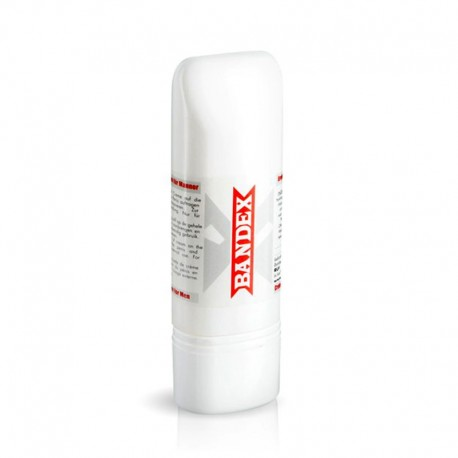 Bandex Gel - Pomata erettile 100 ml