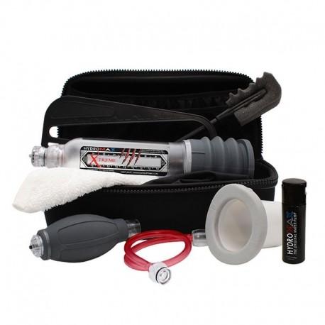 Pene pompa Bathmate Hydromax Xtreme X50