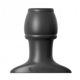 Plug anal évidé Open Wide Ø3.7cm- Pipedream