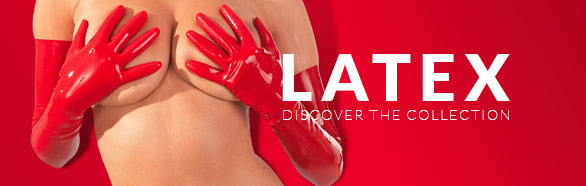 Sextoys PicoBong By LELO