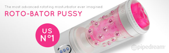 BDSM Leather outfits