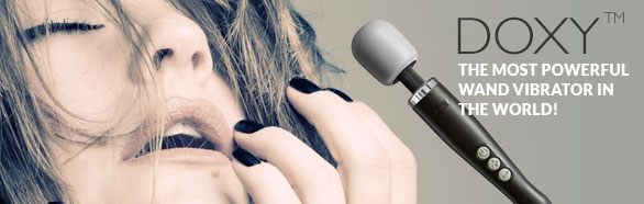 Bathmate Hydromax X30 penis pump - Red