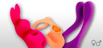 Sextoys Couples - Sextoy Couples