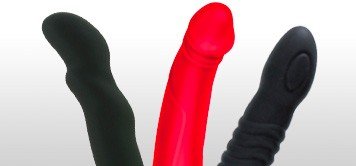 Dildos - Sextoys for Women