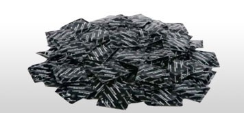 Preservativi Grandi Quantità - Preservativo