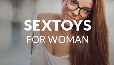 Sextoys for women